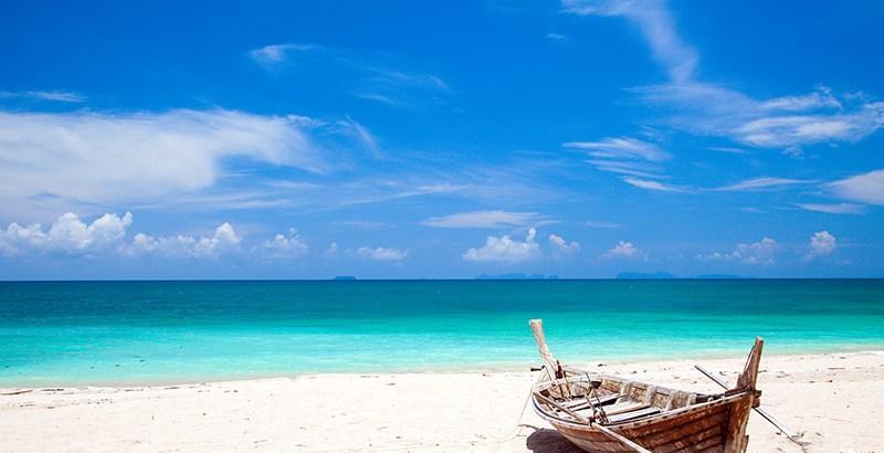 Sommer Urlaub Reise Tipps
