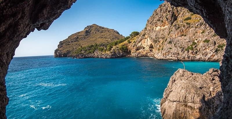 Mallorca Urlaub Jahreszeit