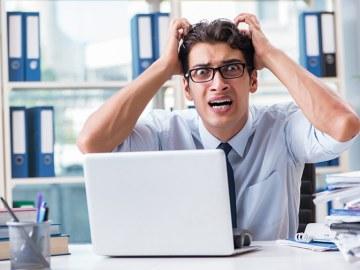 Wie man im Büro Ordnung hält und den Überblick nicht verliert