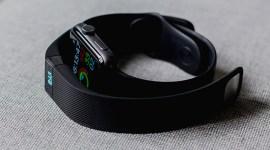 smartwatch fitness wracker welche kaufen
