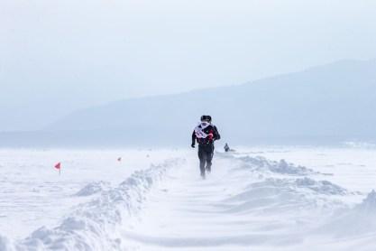 pressfoto-art-director-ran-international-baikal-ice-marathon - 7