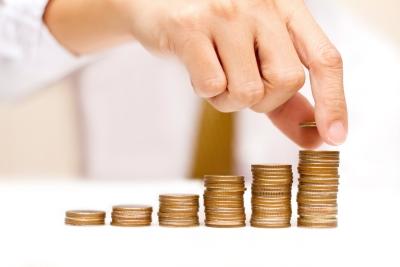 Bilancio. Salta l'aumento dell'imposta unica sulle scommesse a quota fissa (fino a 23% per l'online)