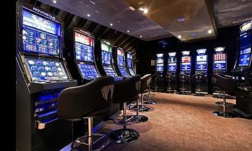 """Empoli. Sala slot offre un buffet gratuito agli avventori, il Cons. Torrigiani: """"Si crea solo concorrenza sleale"""""""