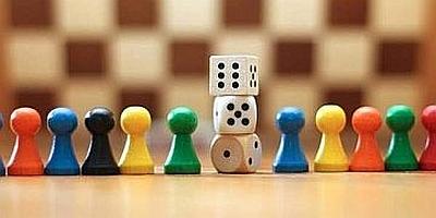 Imprese nel gaming: nel secondo trimestre sono 7.455 le attività nel settore giochi, lotterie e scommesse