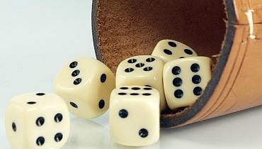 La percezione del gioco d'azzardo tra Italia e Spagna. La Fondazione Codere sfata luoghi comuni ed evidenzia l'importanza del gioco sano nella società