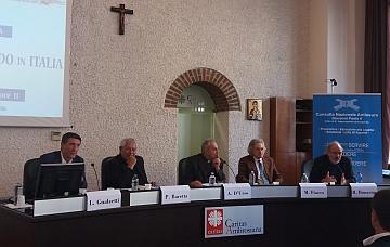 """Milano. D'Urso: """"La proposta del Governo non assicura la riduzione dei punti di gioco d'azzardo"""""""