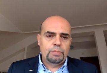 """Baroni (M5S): """"Il rinnovo della concessione per nove anni a Lottomatica è opera del Ministro Lotti"""""""
