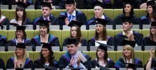 Google'da en çok bu Üniversiteler arandı!