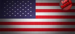ABD elçiliğine roketli saldırı!