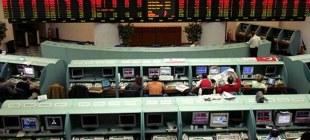 Borsa İstanbul'dan üç büyüklere şok uyarı!