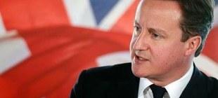 İngiltere Başbakanı Cameron: Türkiye çok endişeli!