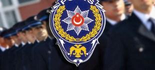 11 polis meslekten ihraç edildi