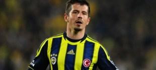 Fenerbahçe'den tek gollü galibiyet!