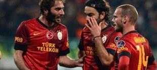 Hamit Altıntop'un futbol hayatı tehlikede!