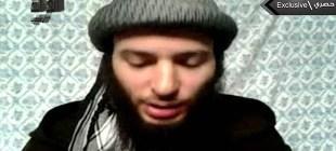 IŞİD lideri istanbul'da yakalandı!