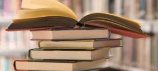 Haftanın en çok satan kitapları