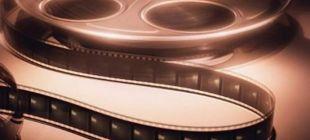 Polonya'da Türkiye filmleri gösteriliyor