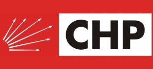 CHP, Kobané için eylem yapmaktan vazgeçti!