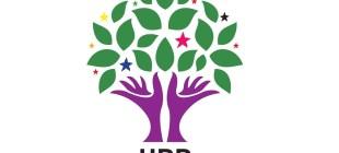 Diyarbakır'da astsubay vuruldu, HDP'den kınama!