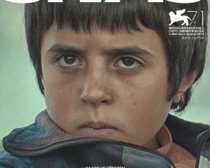 Bol Ödüllü film 'Sivas' gösterime girdi!