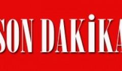 AKP'den utanma istifası!