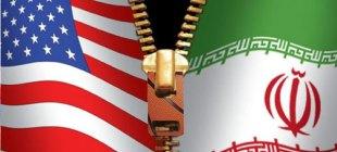 ABD ve İran arasında Nükleer anlaşma!