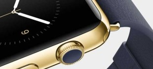 Apple fiyatları dudak uçuklatacak!