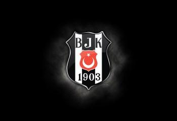 Beşiktaş'ın ilk 11'i