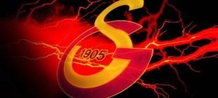 Benjamin Tetteh Yeniden Galatasaray'ın Transfer Listesinde