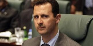Suriye Dışişleri Bakanı Velid Muallim'in liderliğindeki Suriye heyetinin Rusya Devlet Başkanı Vladimir Putin'le Soçi'deki görüşmesinden Birleşmiş Milletler'in (BM) Halep kentinde ateşkes önerisine destek çıktı.