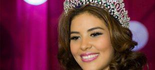 Kayıp Honduras güzellik kraliçesi ölü bulundu!