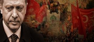 Doğru dürüst, ciddi bir muhalefet, Erdoğan iktidarının tozunu atar! (Hasan Cemal)