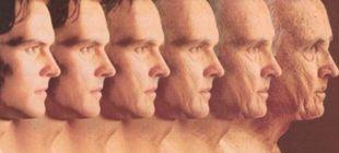 Rus bilim adamları: İnsan 120 yıl yaşayabilir!