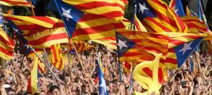 """Bağımsızlığa """"yargı"""" engeli!"""