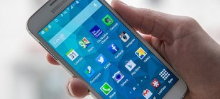Samsung'dan 'İslam'a önyargısız bakılmalı' açıklaması!