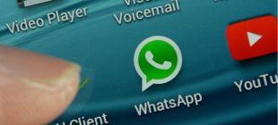 Whatsapp'tan kullanıcılara güvenlik uygulaması!