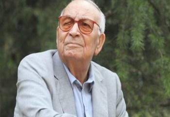 Anadolu'nun İnce Memed'i için onur günü!
