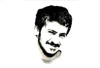 Ali İsmail Korkmaz davasında karar ertelendi!