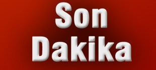 Trabzon'da çığ: ölü sayısı 2'ye yükseldi