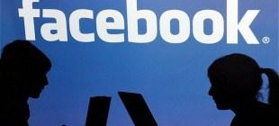 Facebook her üyesi için 10 bin dolar tazminat ödeyebilir!