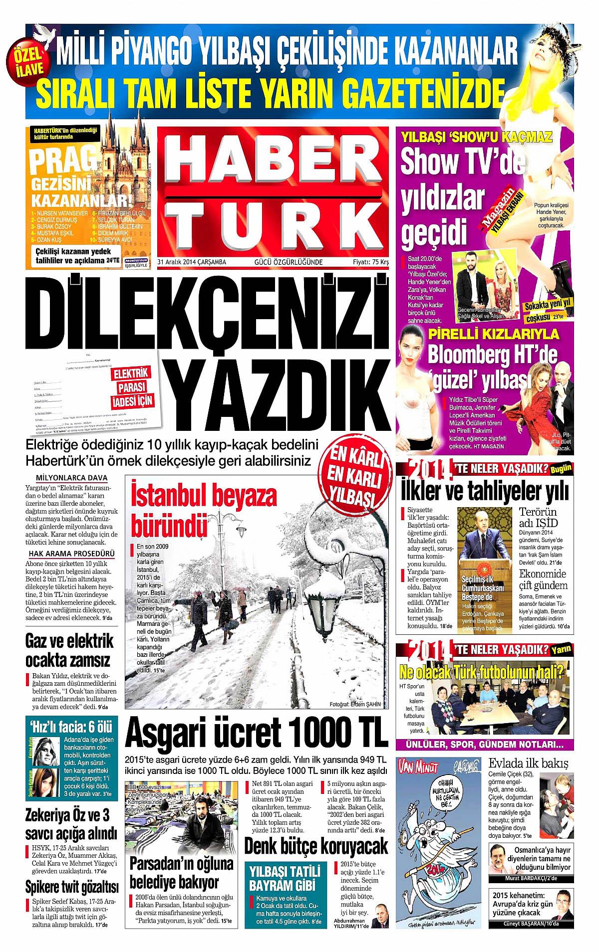 haberturk-gazetesi_81950