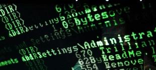 İranlı hackerlar iş başında