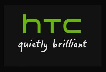 HTC'nin 2015 planları