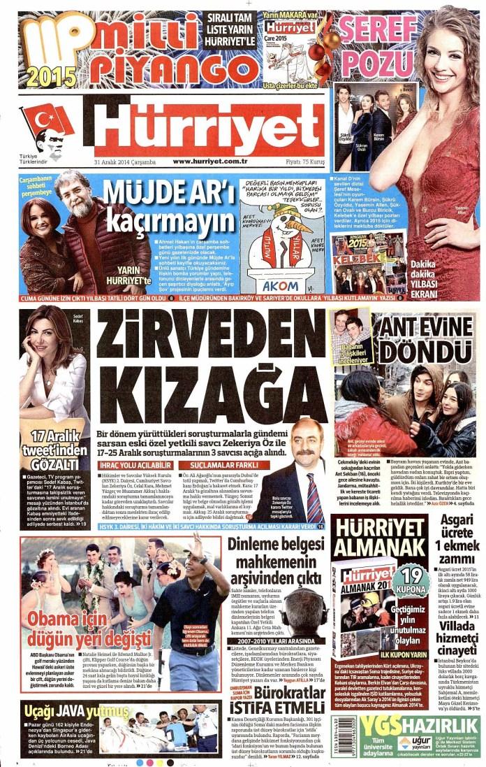 hurriyet-gazetesi_81936