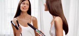 İlk buluşmada kadınlara 7 öneri