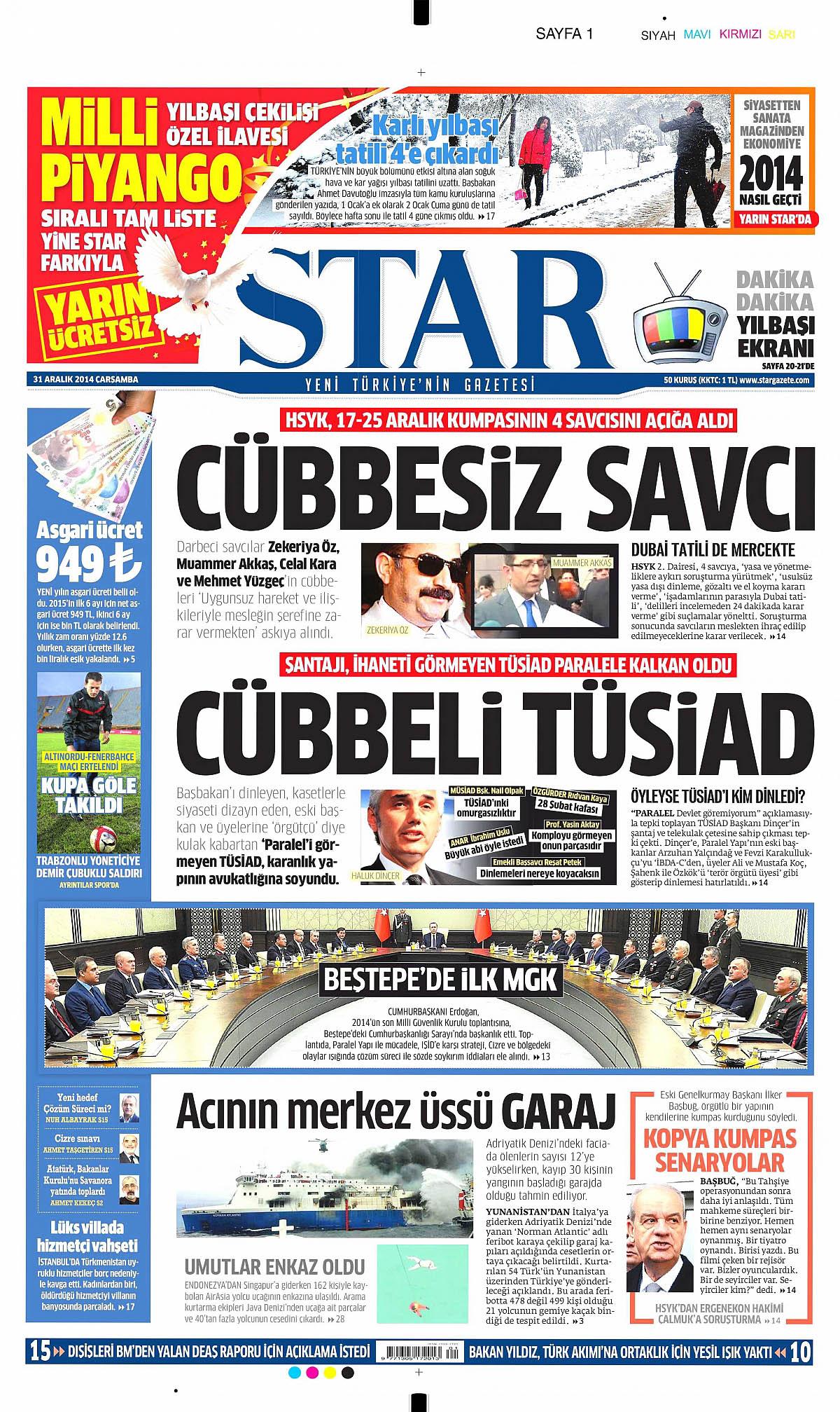 star-gazetesi_81939