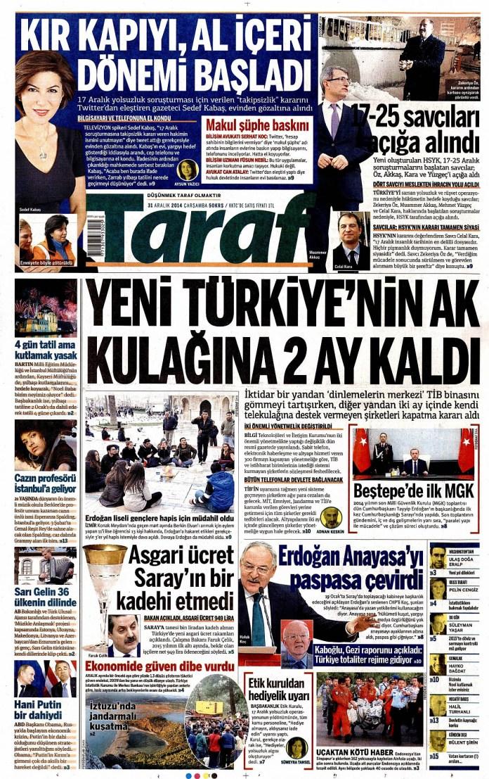 taraf-gazetesi_81924