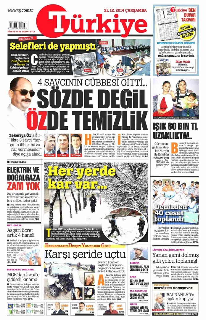 turkiye-gazetesi_81941
