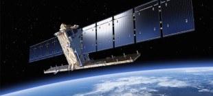Türksat 6A 2019'da uzay yolcusu