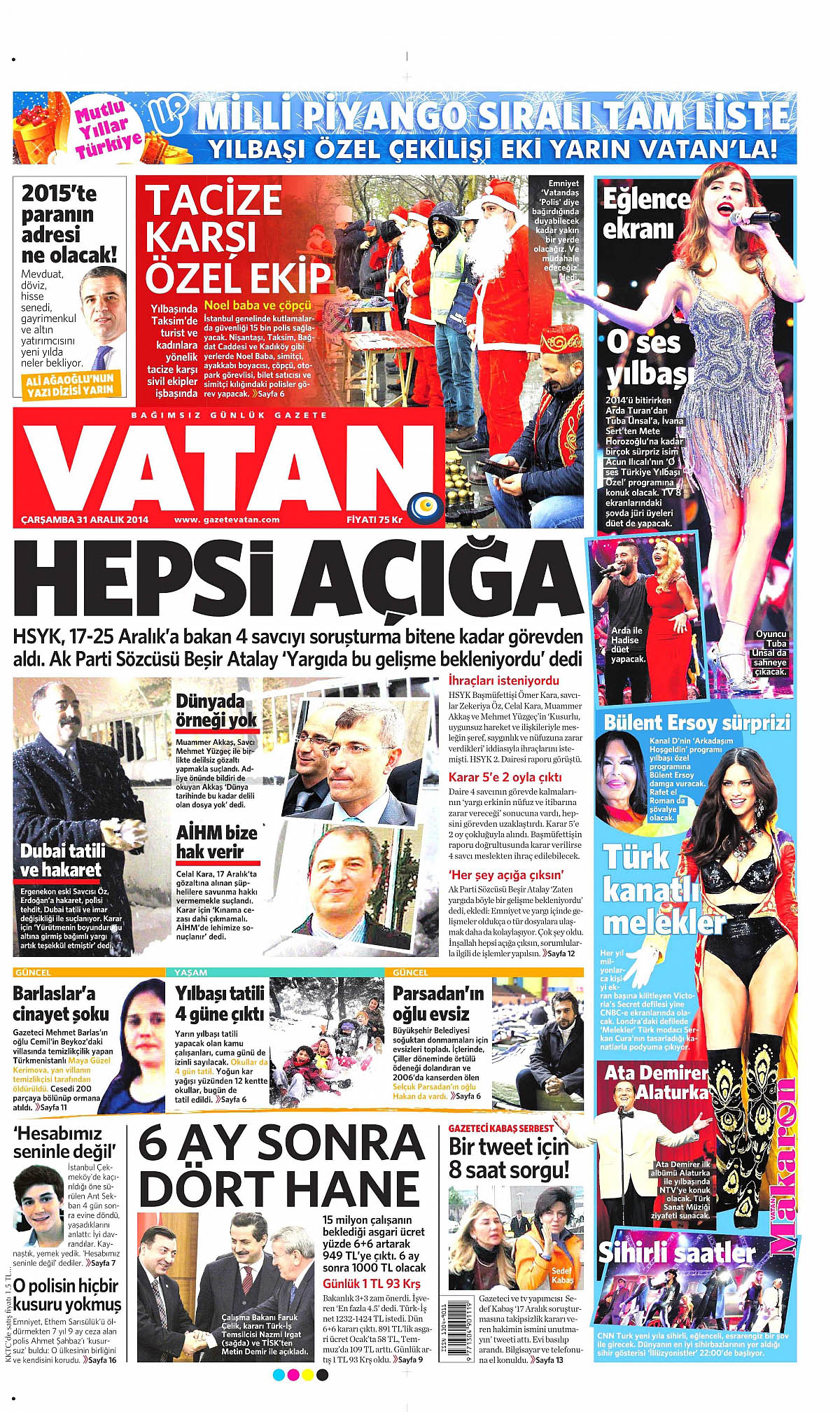 vatan-gazetesi_81942